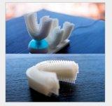 Amabrush - совершенная автоматическая зубная щетка