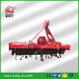 Fabricante Xinnaier 1gqn/Gn-170 Tractor de 3 puntos Rotary lanza con el mejor precio