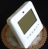 Digital-Hotelzimmer-Thermostat-Temperatursteuereinheit-Temperatur-Thermostat für Kraftstoffregler-Geräte
