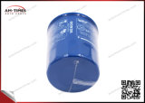 Filtro de petróleo del filtro de petróleo del filtro 15400-Rta-003 de Toyotas para Toyotas