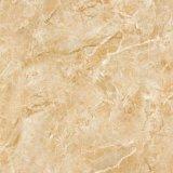 Super brillante Piso de porcelana pulida baldosas de piedra (YT88126)