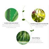 Hydratant & Non-Allergic Anti-Wrinkle le ressort de l'eau