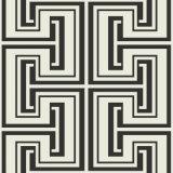 가정 훈장을%s 2017년 광저우 흑백 현대 3D 벽 종이