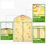 Garment Dust Protector衣服のためのNonによって女性編まれるスーツ袋