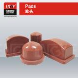Engyprint Qualitäts-Gummiauflagen für Auflage-Drucken-Maschine