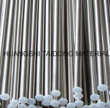 M42 고속 강철은, 좋은 품질을%s 가진 형 공구 합금 강철을 정지한다