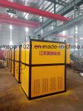 Caldeira do líquido de transferência térmica de aquecimento elétrico (YDW)