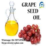 스테로이드 용해력이 있는 Gso 85594-37-2를 위한 최상 포도 씨 기름