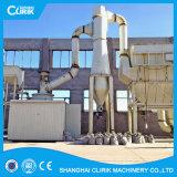 800 de Machines die van de Mijnbouw van het netwerk Molen voor het Maken van het Poeder van het Kalkspaat malen