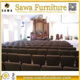 싼 도매 좋은 품질 교회 의자
