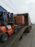 Furniture/1250*2500mm/Linyi를 위한 엔지니어 베니어
