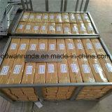 Galvaniser l'exportation effectuée par feuille de courroie de Fha vers les Etats-Unis