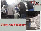 Soda caustica dei prodotti chimici inorganici della Cina