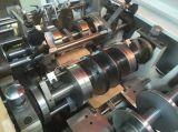 Automatischer Hochgeschwindigkeitspapierbeutel 400, der Maschine herstellt