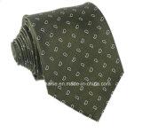 Cravate molle de configurations mélangées d'accessoire de mode