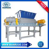 Pnss automatische Welle-Reißwolf-Maschine des Gummireifen-/Metall-Abfall-zwei