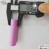 Heiße 18650 Batterie Icr 18650 3.7V 2600mAh Lithium-Batterie