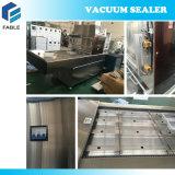 Bandeja de alimentação linear automática máquina de vedação (FBP-700)