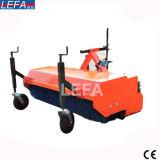 Spazzatrice di strada montata trattore guidata Pto con Ce