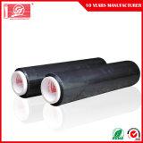 Fábrica de Shenzhen nuevas materias primas 100% Palet LLDPE ENROLLAR LA PELÍCULA