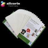 Le transfert de chaleur de haute qualité du papier pour l'Impression textile numérique