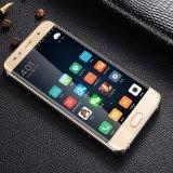 Doppel-SIM Handy des Smartphone Halter-