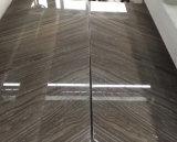 Kylin losas de mármol de madera y suelos de mármol azulejos&Albañilería