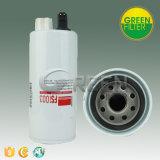 Filtro de combustible y agua para Auto Parts (FS1003)
