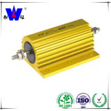 POWER Resistor Non Inductive Wire Wound Rx24