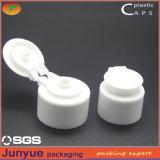 [وشينغ-وب] سائل غسول بلاستيكيّة زجاجة [بّ] نقف أعلى غطاء