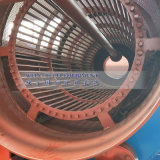 Gandongの採鉱設備の販売のための沖積金機械トロンメル