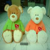 Fama genehmigte Soem-speziellen Muttertagesgeschenk-Großhandelsbären