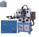 Автоматическая вешалка одежд управлением PLC делая машину