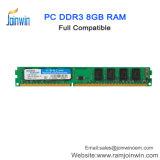 512mbx8 2 바탕 화면 DDR3 8GB 렘
