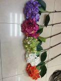 Alta qualità dei fiori artificiali dei fiori selvaggi Bush Gu-Jy060833278
