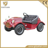 مناسبة سعر [1.8كو] بطارية - يزوّد عربة صغيرة سيارة مصغّرة