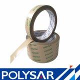300lse solvente acrílico cinta adhesiva para perforar