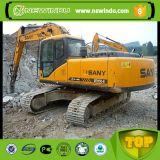 Excavatrice hydraulique moyenne de Sany 23ton