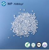 De Rang PA6/Nylon 6 Spaanders/Polyamide 6 van de techniek Materiaal Chips/PA6/Nylon/Pure