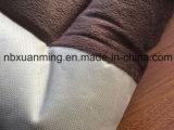 Cama de cão de pelúcia Tapete Pet