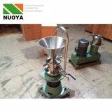 Moedor de colóide de emulsão de máquina para produção de moagem