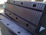 Elastormeric Brücken-Dynamicdehnungs-Einheit mit Hochleistungs-