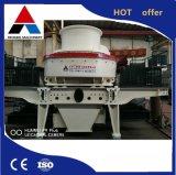 Alta calidad de trituradora de impacto eje vertical (VSI)