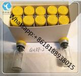 Омолаживающие пептиды Tesamorelin GHRF(й)9507 2мг/флакон для снижения чрезмерного жира живота