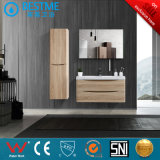 Естественных пастбищ ветра ванная комната с туалетными столиками, Кабинета Министров со стороны-X7111