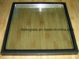 Le verre de construction / isolant pour la construction de verre isolé