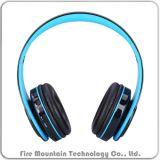 Cuffia pieghevole senza fili stereo senza fili di B3 Bluetooth