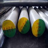 sterben heißes Hilfsmittel der Arbeits-4kh5mfs Form-Stahl