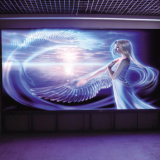 InnenP5 LED Panel 32X16 des konkurrenzfähigen Preis-