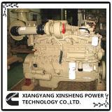 (NTA855-P500)構築機械のための500HP/373kw Cummins力エンジン